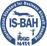 ISBAH